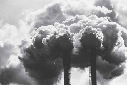 Il nuovo ecoreato di Inquinamento ambientale in Cassazione (da lexambiente.com)